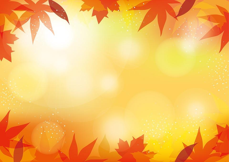 autumn-background-3743709_960_720